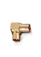 OEHLBACH 4403 Kabelbinder (Gold)