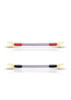 OEHLBACH 5005 Kabelbinder (Transparent)
