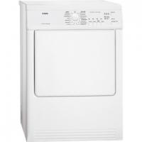 AEG T65170AV (Weiß)