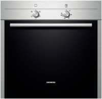 Siemens HB10AB520 Backofen/Herd
