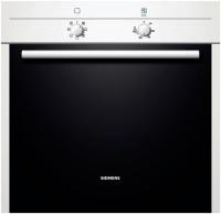 Siemens HB20AB221 (Weiß)
