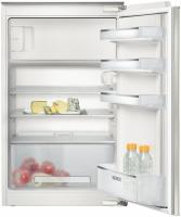 Siemens KI18LV51 Kombi-Kühlschrank (Weiß)