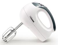 Tristar MX-4151 Mixer (Weiß)