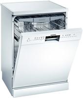 Siemens SN25M289EU Spülmaschine (Weiß)