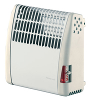Honeywell FSW-505E (Weiß)