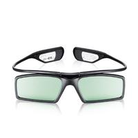 Samsung SSG-3500CR/XC stereoscopische 3D-brille/Fernglas (Schwarz)