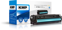 KMP H-T145