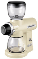 KitchenAid Artisan 5KCG100 (Cream)