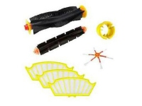 iRobot R3 GR BRUSH FILTER KIT