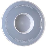KitchenAid KBC90N Küchen- & Haushaltswaren-Zubehör (Weiß)