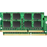 Apple 4GB 1333MHz DDR3 4GB DDR3 1333MHz Speichermodul