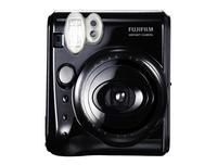 Fujifilm Instax mini 50S (Schwarz)