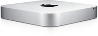 Apple Mac mini 2.3GHz (Weiß)