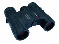 Braun 10x25 WP (Schwarz)