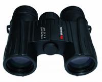 Braun 8x32 WP (Schwarz)