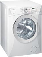 Gorenje WA82149 (Weiß)