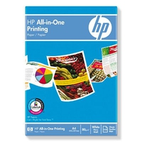 HP CHP710 Tintendruckerpapier