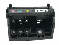 HP CN643A Tintenstrahl Druckkopf