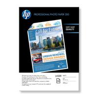 HP Q6550A Tintendruckerpapier (Schwarz, Blau, Weiß)