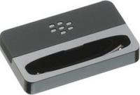 BlackBerry ACC-39457-201 Ladegeräte für Mobilgerät (Schwarz)