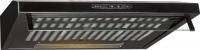 Bomann DU 622 (Schwarz)