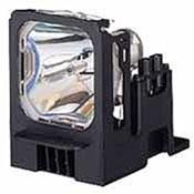Mitsubishi Electric VLT-X200LP Projektor Lampe