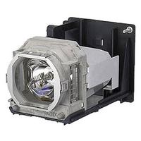 Mitsubishi Electric VLT-XD470LP Projektor Lampe