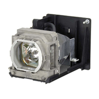 Mitsubishi Electric VLT-XL550LP Projektor Lampe