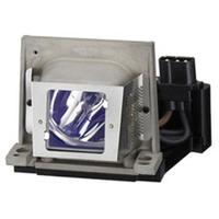 Mitsubishi Electric VLT-XL650LP Projektor Lampe