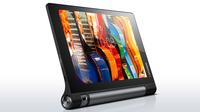 Lenovo Yoga Tablet 3 8 16GB Schwarz (Schwarz)