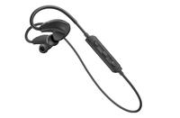 TomTom Sports Runner2-/Spark-Bluetooth-Kopfhörer