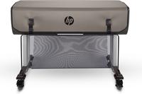 HP DesignJet Schutzhülle Druckerschrank