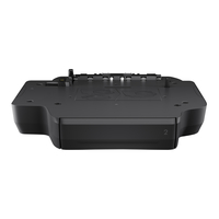 HP OfficeJet Pro 8700 All-in-One 250-Sheet Input Tray Papierfach 250Blätter (Schwarz)