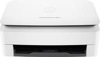 HP Scanjet Enterprise Flow 7000 s3 Scanner mit Einzelblattzuführung (Weiß)