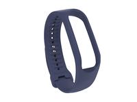 TomTom Touch Fitness-Tracker-Armband (Indigo – Größe S) (Violett)