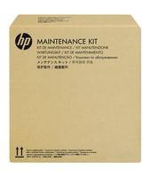 HP ScanJet 5000 s4/7000 s3 Walzenaustausch-Kit