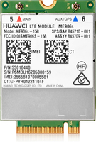 HP lt4132 LTE/HSPA+-4G-WWAN (Grün)
