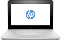 HP Stream x360 – 11-aa002ng (Weiß)