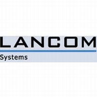 Lancom Systems LS61425 Kommunikationsserver-Software