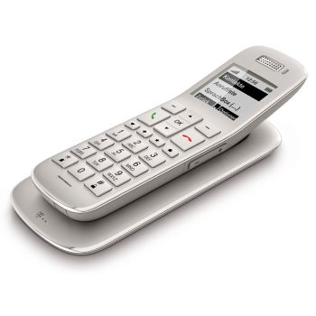 Deutsche Telekom Speedphone 30 (Platin)