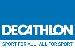 Decathlon in Saarlouis