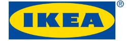 IKEA Einrichtungshaus in Lübeck