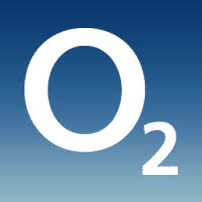 O2 Partner Shop in Hamburg