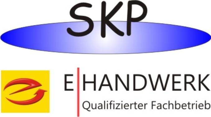 SKP-Pietz in Elsdorf