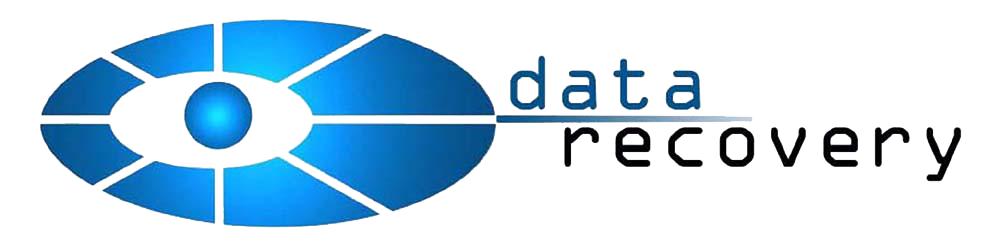 Data-Recovery in Köln