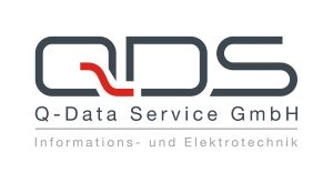 Q-Data Service GmbH in Hamburg