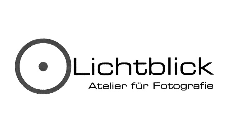 Atelier Lichtblick in Köln