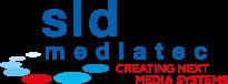 sld mediatec GmbH in Nürnberg