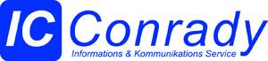IC Conrady GmbH