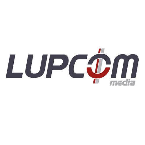 LUPCOM media GmbH